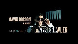 Web Ctawler Movie