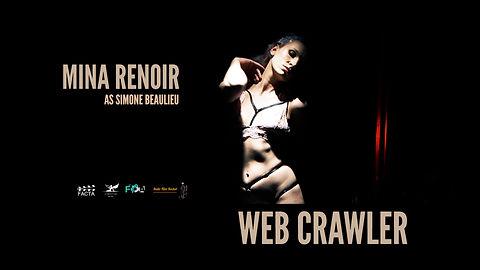 Web Crawler Movie