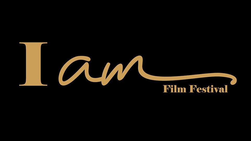 i am ff logo hd