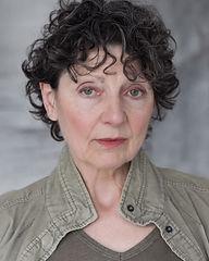 Vicky Peirson-9-3.jpg