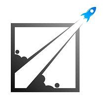 138095845-rocket-ilustration-logo-icon%2