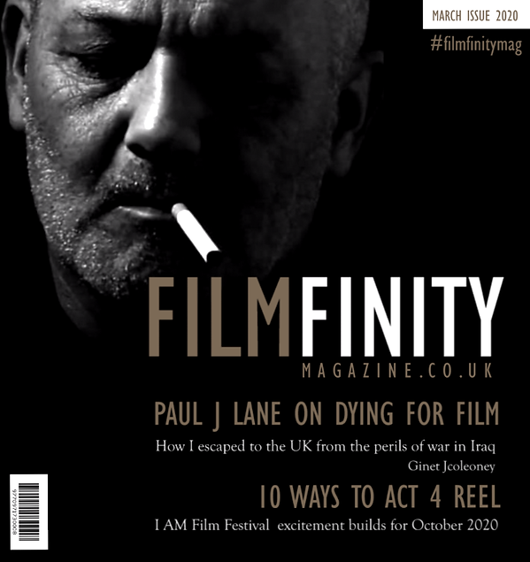 FilmFinity Magazine