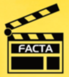 Film FACTA Clothing