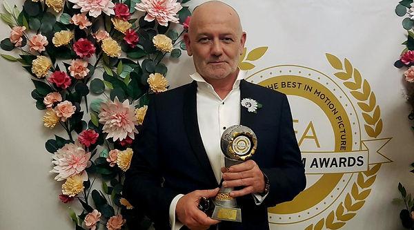 paul j lane national film awards.jpg