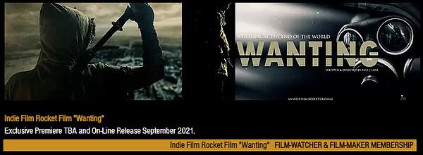 indie film rocket wanting.png