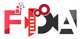 film directors academy logo.jpg