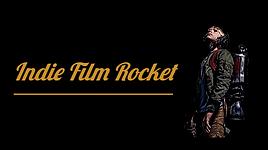 indie film rocket logo.png