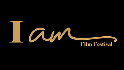 i am ff logo hd.jpg