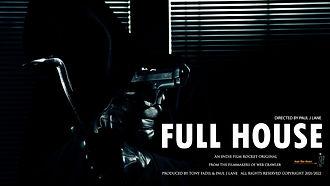 Full House Poster.jpg