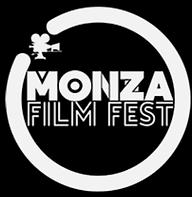 monzaff.png