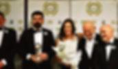 national film awards.jpg