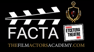 Film Actors Academy Oxford Arms.png