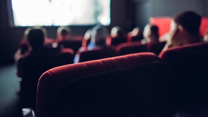 Small movie theater.jpg