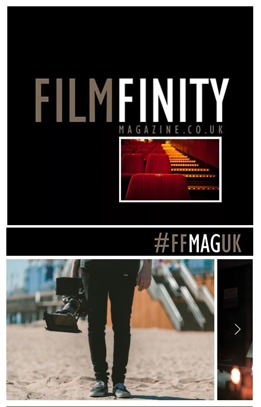 FFMAGUK11.jpg