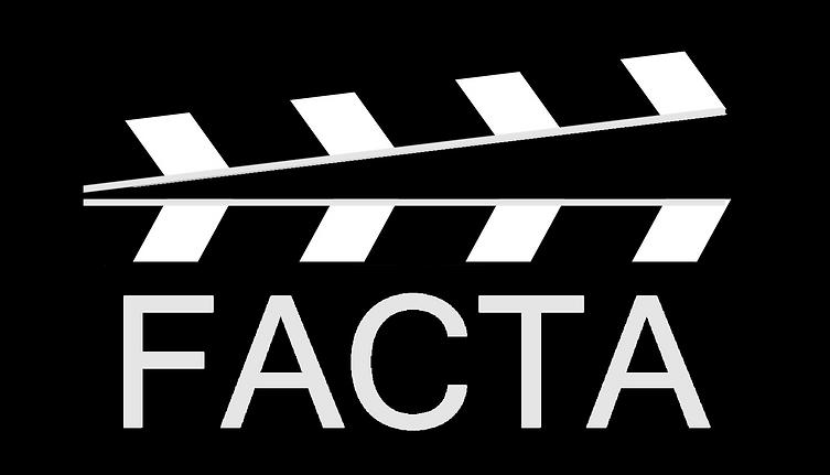 Film Actors Academy.png