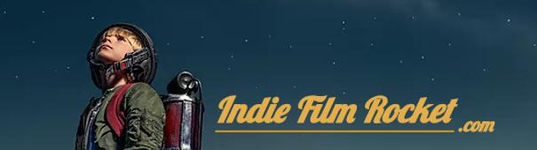 indiefilmrocketcom.png