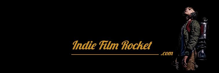 indiefilmrocketcombanner2021.png