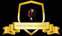 logofact.png