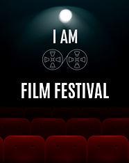 IAMFILMFESTIVAL2.jpg