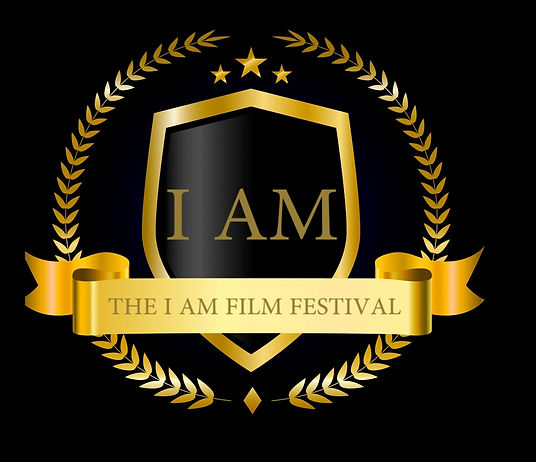 The I AM Film Festival
