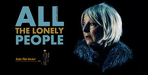 All The Lonely People 6w.jpg