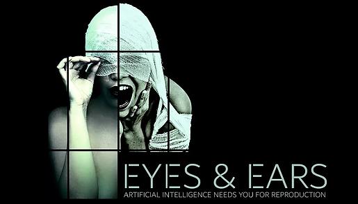 eyes&ears.png