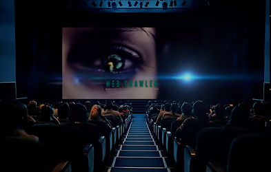 Web Crawler Virtual Cinema 5.jpg