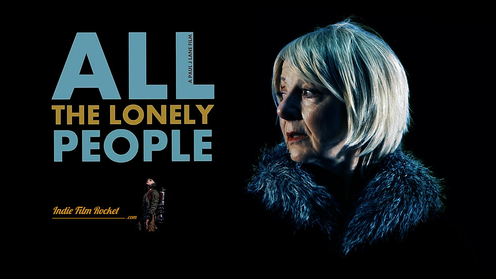 All The Lonely People 6.jpg
