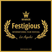 festigious-winner-gold-2-custom.jpg
