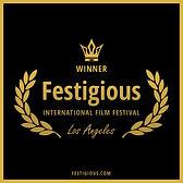festigious-winner-gold-2-custom.jpg