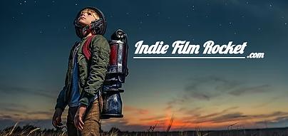 indiefilmrocketcom1.png