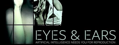 eyes&ears3.png