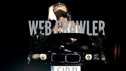 Web Crawler Poster 2021.jpg