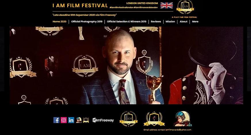 i am film festival.jpg