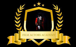 The Film Actors Academy London UK