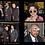 Thumbnail: I AM Film Award Ceremony TBA 2021 - Winners announced on the Big Screen