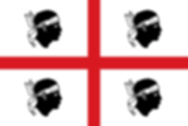 1200px-Flag_of_Sardinia,_Italy.svg.png