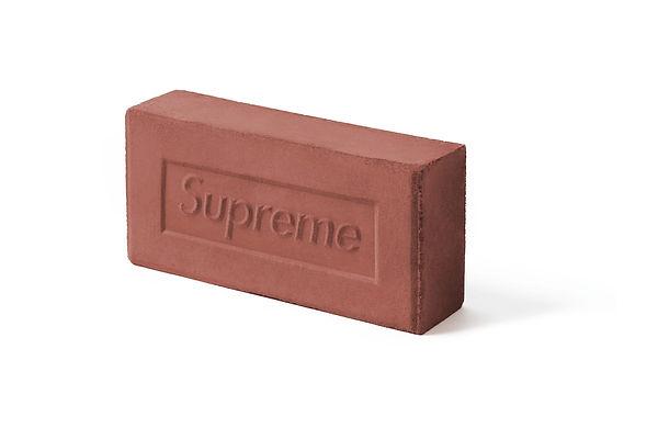 Supreme is Dead