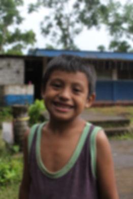 Nicaragua ICS