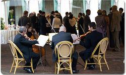 CUARTETO HOMBRES  string-quartet.jpg