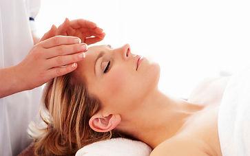 Breathe Therapies Reiki  in Mattishall