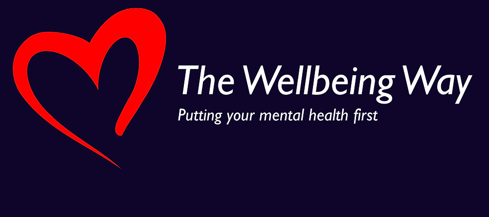 Stress management training in Norfolk The Wellbeing Way