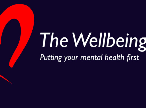 Anxiety & Stress Management Training Services In Norfolk With A Punch