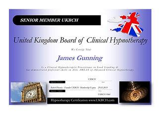 Hypnotherapist in Norfolk