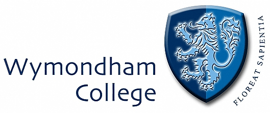 wymondham college wellbeing