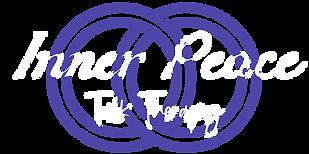 New logo1 Alternative 2.png