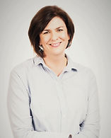 Alison Hutton Counsellor & CBT Therapist