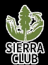 sierra%20club_edited.png