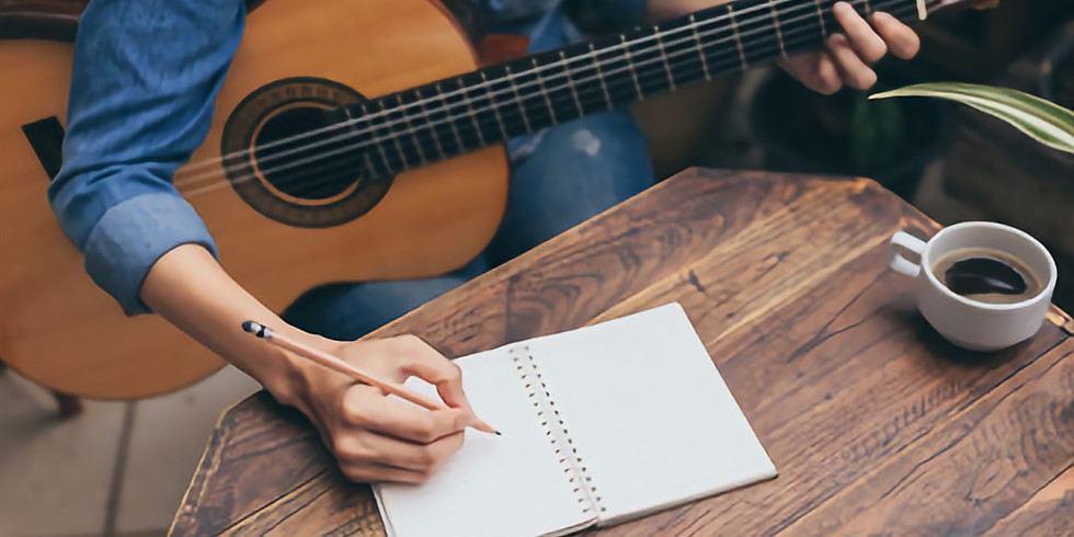 Fundamentals of Comedic Songwriting