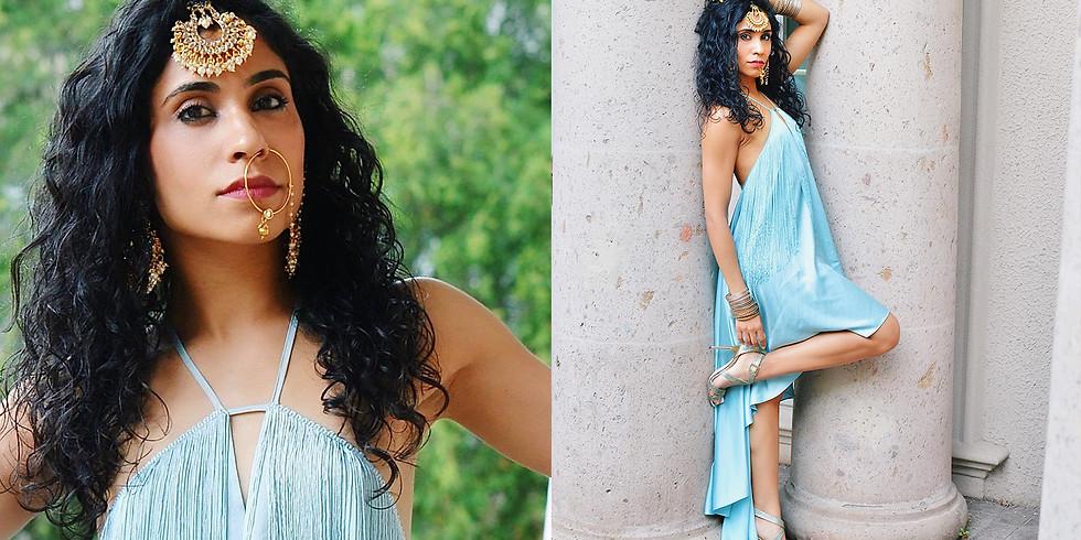 Bollywood Fusion (Thursday)